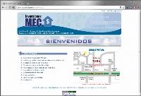 Inversiones MEC - Bienes Raices