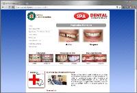 Spa Dental Honduras